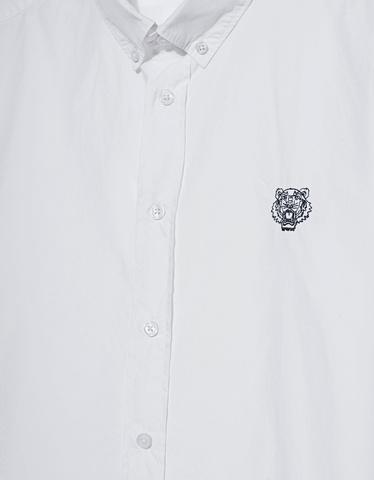 kenzo-h-hemd-tiger-crest_1_white