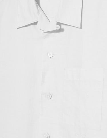 kenzo-h-kurzarmhemd-basic_1_white