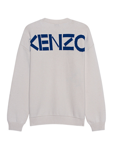 kenzo-h-pulli-sport-jumper_1_beige