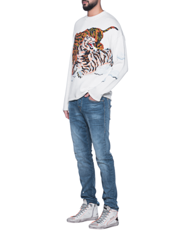 kenzo-h-strickpulli-tiger-cloud_1_offwhite