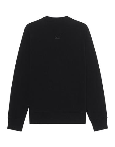 kenzo-h-sweater-classic-paris_1_black