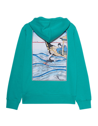 kenzo-h-hoody-graphic_mints
