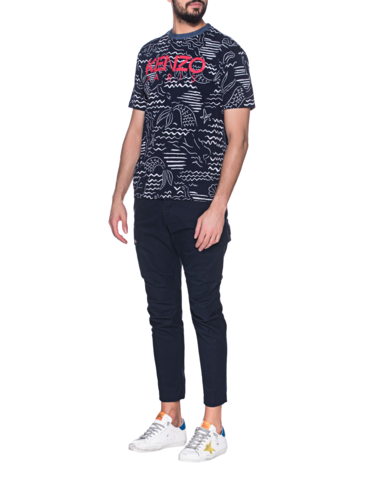 kenzo-t-shirt-all-over_1_navy