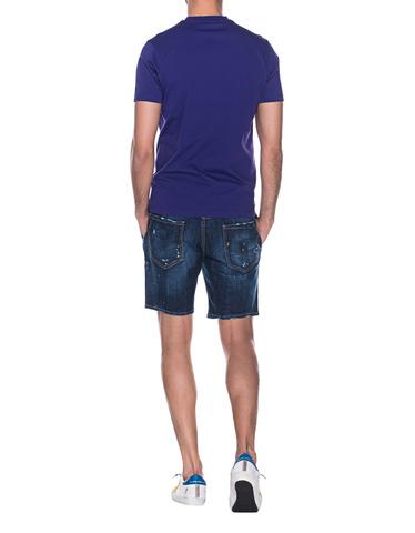 kenzo-h-tshirt-classic-tiger_1_violet
