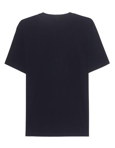 kenzo-h-tshirt-classic-tiger_1_black
