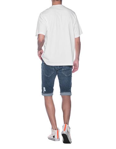 kenzo-h-tshirt-tiger-oversized_1_white