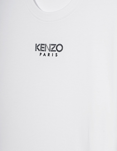 kenzo-h-tshirt-sport-oversize_1_white