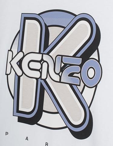 kenzo-h-tshirt-wetsuit-oversize_1