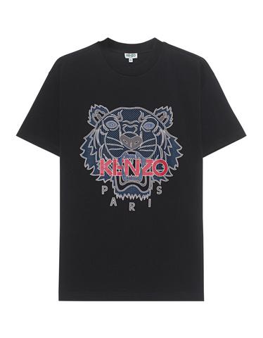 kenzo-h-tshirt-silicone-scuba-tiger_1_black