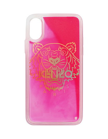 kenzo-h-handyh-lle-tiger-x-xs_1_pink