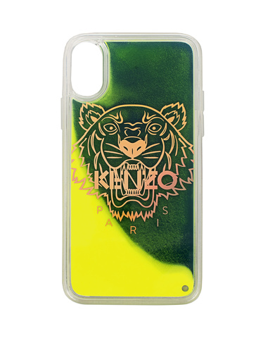 kenzo-h-handyh-lle-tiger-x-xs_1_yyellow