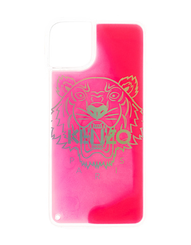 kenzo-h-handyh-lle-tiger-xi-max_1_pink