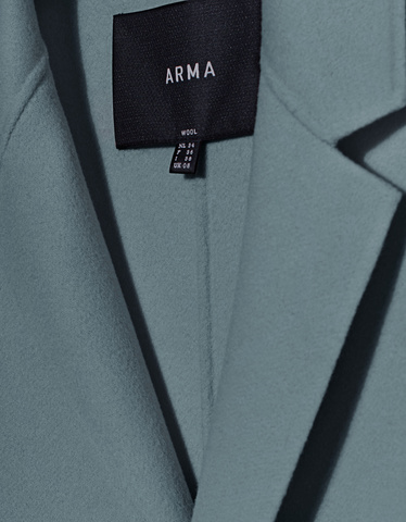 kom-arma-d-mantel-fayence_1_lightgreen