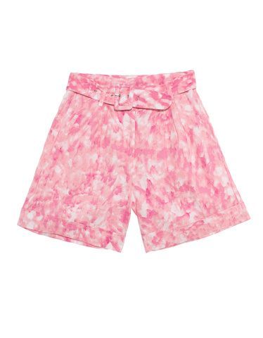 faithfull-the-brand-d-shorts-les-deux_1_rose