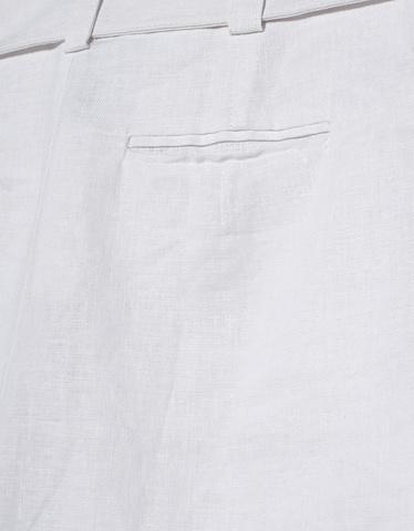 faithfull-the-brand-d-skort-celia_white