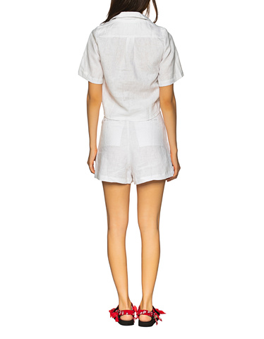faithfull-the-brand-d-skort-celia_white