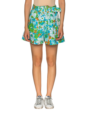 faithfull-the-brand-d-shorts-priscilla_multicolor