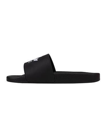 d-squared-d-sandale-gomma_1_black
