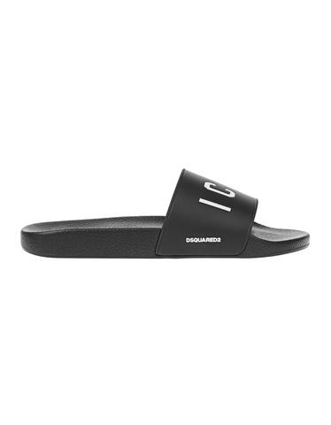 d-squared-d-slide-sandal_1_black