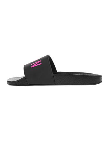 d-squared-d-slide-sandal-mit-pink_1_pink