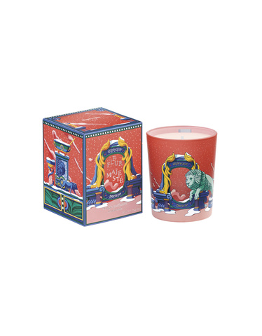 diptyque-kerze-spicy-floral-190gr_1_red