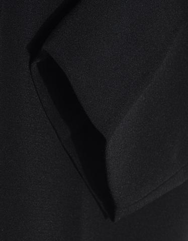 nine-in-the-morning-d-hose-fold-cropped_1_black