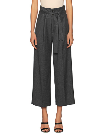 nine-in-the-morning-d-hose-frida-paperbag_grey