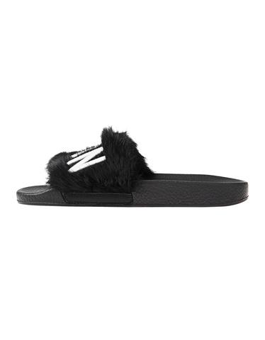 d-squared-d-sandale-lapin_black