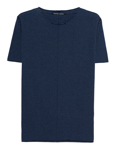 hannes-roether-h-tshirt-100co_1_navy