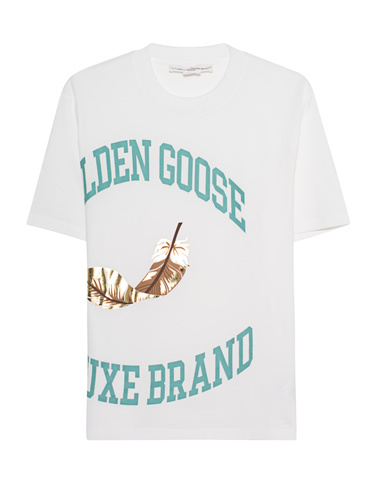 golden-goose-d-tshirt-bernina_1_white