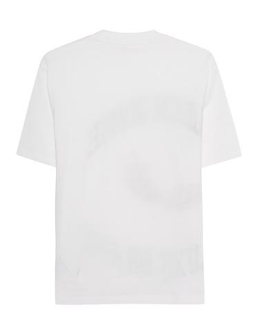 golden-goose-d-tshirt-bernina_1_white