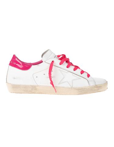 golden-goose-d-sneaker-superstar_1_pinkwhite