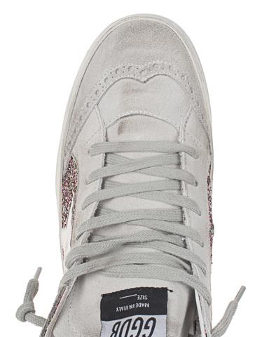 golden-goose-d-sneakers-mid-star-glitter_1_Multicolor