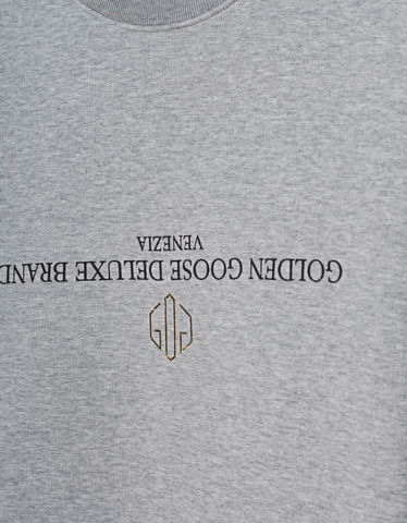 golden-goose-h-sweater-logo_1_grey