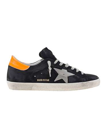 golden-goose-h-sneaker-superstar_1_blacks