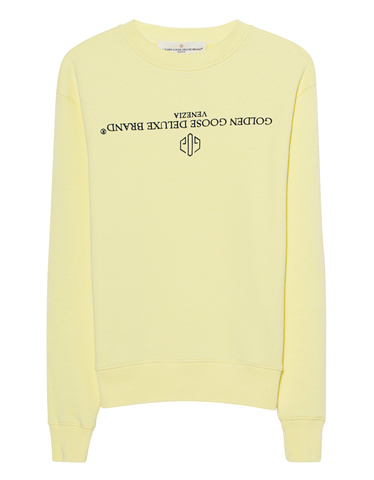 golden-goose-d-sweatshirt-steffy_1