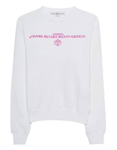 golden-goose-d-sweatshirt-steffy_1_white