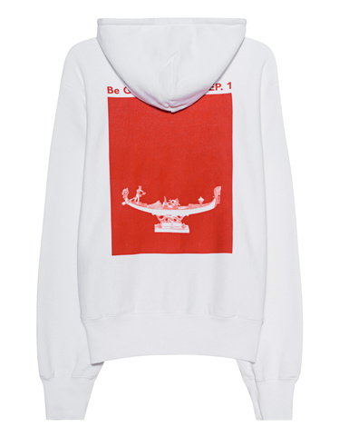 golden-goose-d-sweatshirt-hoodie-magda_1_white