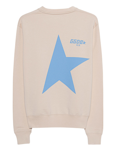 golden-goose-d-sweatshirt-milly-blue-star_printed
