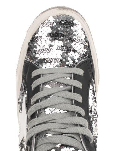 golden-goose-d-sneaker-may_1_silver