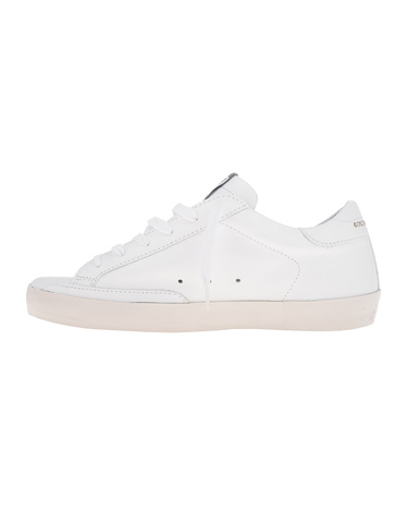 golden-goose-d-sneaker-superstar-white-gold-lettering_1_white