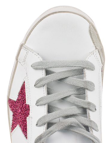 golden-goose-d-sneaker-superstar_whtss