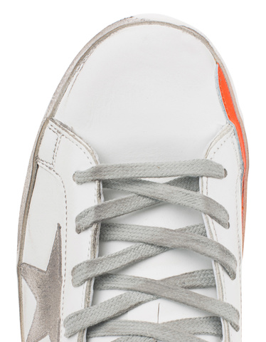 golden-goose-d-sneaker-superstar_1_