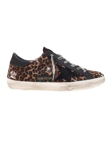 golden-goose-d-sneaker-superstar_1_brown