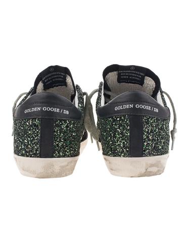 golden-goose-d-sneaker-superstar_greens