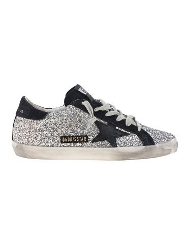 golden-goose-d-sneaker-superstar_slv