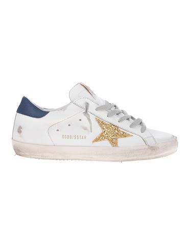 golden-goose-d-sneaker-superstar-white-leather-navy-gold-glitter-star_1
