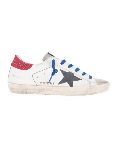 golden-goose-d-sneaker-superstar-white-american-flag-bluette-laces_1_white