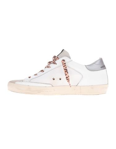 golden-goose-d-sneaker-superstar-white-canvas-fluo-leopard-lace_1