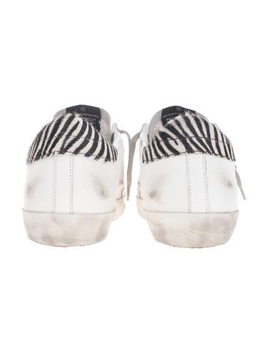 golden-goose-d-sneaker-superstar-white-canvas-silver-glitter_1_white